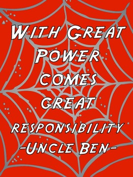 Superhero Sayings For Classroom Superhero sayi.