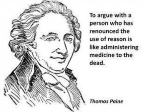 ... .com/blog/wp-content/uploads/2011/09/Reason-Quote-Thomas-Paine2.jpg