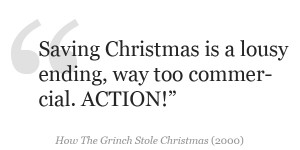 dr seuss quotes grinch