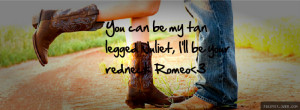 Redneck Love