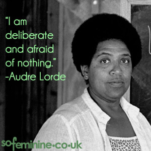Inspirational Feminist Quotes: Empowering Quotes For Women