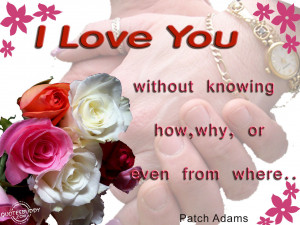 Love You Quotes 10165 Hd Wallpapers