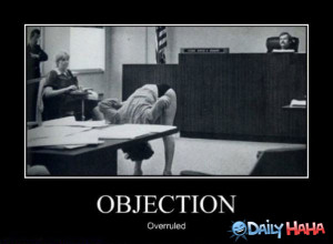 Objection_funny_picture