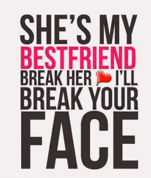 Best Friend Quotes Graphics