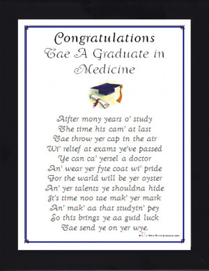 Graduation Poems For Friends tumlr Funny 2013 For Cards For Sister For ...