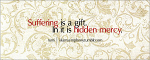 suffering-is-a-gift-rumi-quote1.jpg