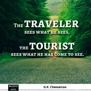 Funny travel quotes / best quotes about traveling with pictures - G.K ...