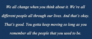 doctor eleventh doctor regeneration quote 10th doctor regenerated by ...