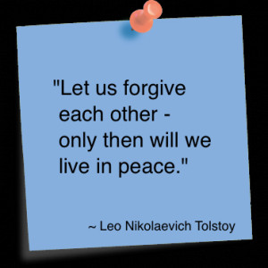 rest in peace quotes and sayings short peace quotes peace quotes from ...