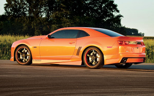 Chevy Sayings Vehicles - chevy wallpapers
