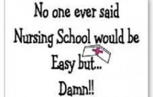 nurse-quotes-about-nursing-school1-314x200.jpg
