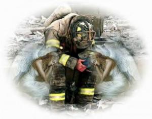 Paramedico - [b]Cuándo Dios hizo a los Paramédicos, estuvo ...