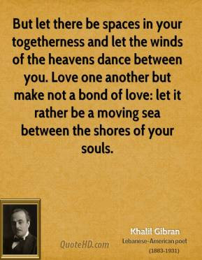 home list of quotation by togetherness togetherness quote 2