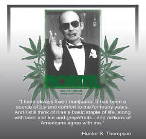 normlhunter_s_thompson.jpg