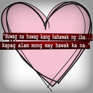 Top 10 Bob Ong Love Quotes To Live By