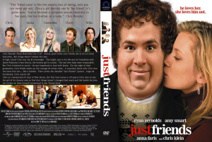 Just Friends Quotes Just Friends Movie