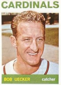Bob Uecker Quotes, Quotations, Sayings, Remarks and Thoughts
