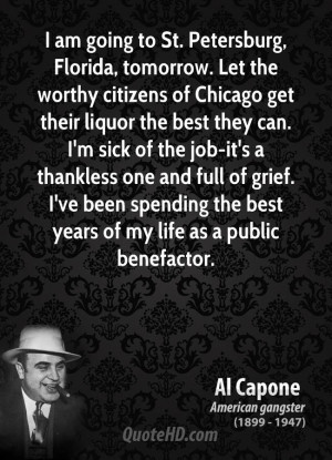 related pictures capone quotes pictures picture