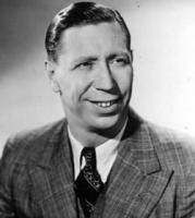 Brief about George Formby: By info that we know George Formby was born ...