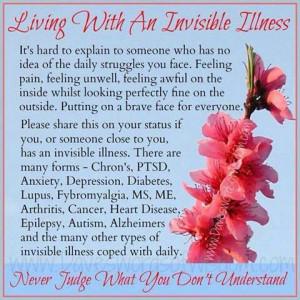 Stronger than fibro #Fibromyalgia #health #quotes