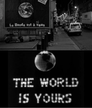 The-World-is-Yours.jpg