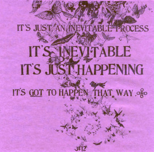 ... breakup butterflies ram dass be here now Remember be here now