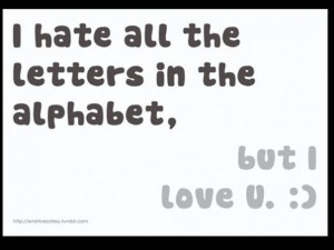 Love and Life Quotes Love Life Quotes Life Quotes Love Quotes