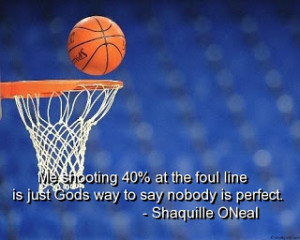 basketball-quotes-sayings-shaquille-oneal-perfect-cool.jpg