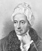 William Cowper Quotes and Quotations