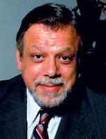 about A. Bartlett Giamatti: By info that we know A. Bartlett Giamatti ...