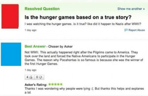 funny hunger games quotes hunger games funny quotes hunger games funny ...