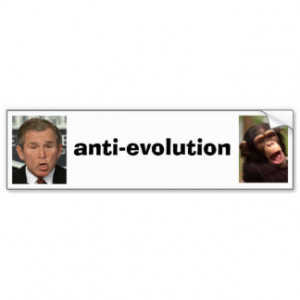 Funny Anti Republican Stickers