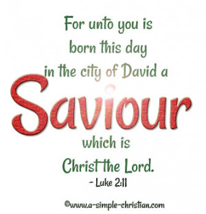 These are some of Christmas Bible Verses Quotes For Greeting Cards ...