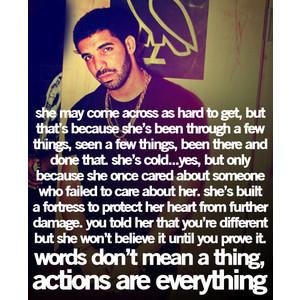 Drake Quotes | Cute Quotes