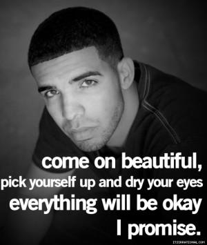 Drake+quotes+2011