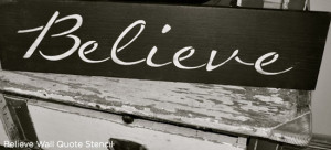 believe-wall-quote-stencil-reclaimed-wood-wall-art