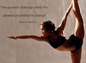 bikram-yoga-quote