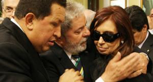argentina-lula_1749506a.jpg