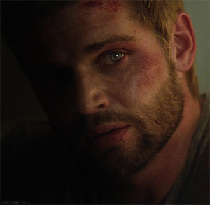 Bees, Vogel Gif, Mike Mike, Mike Vogel