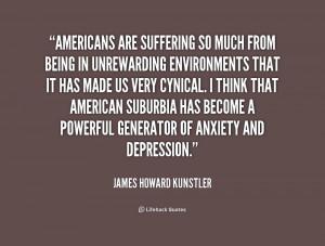 Suffering Quotes