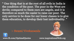 swami vivekananda images motivational quotes inspiring quotes
