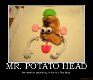 mr-potato-head-mr-potato-head-toy-story-demotivational-poster ...