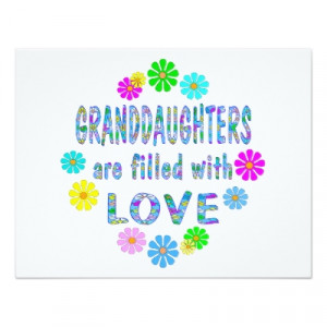 granddaughter quotes granddaughter birthday poem birthday poems verses ...