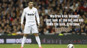 Cristiano-Ronaldo-Quotes-jiarx9vn.jpg