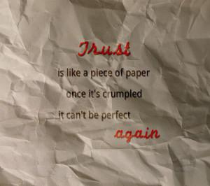 quotes,aphorism,motto,maxim,paper,crumple,design,flikie,