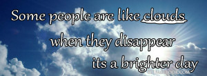 Funny Quote Facebook Covers Cover