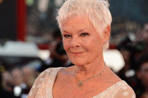 axn-judi-dench-quotes-1.jpg