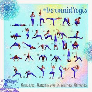 partner yoga quotes quotesgram