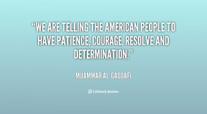quote-Muammar-al-Gaddafi-we-are-telling-the-american-people-to-15064 ...