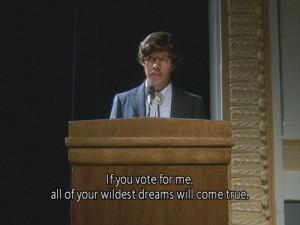 napoleon dynamite vote for pedro wildest dreams